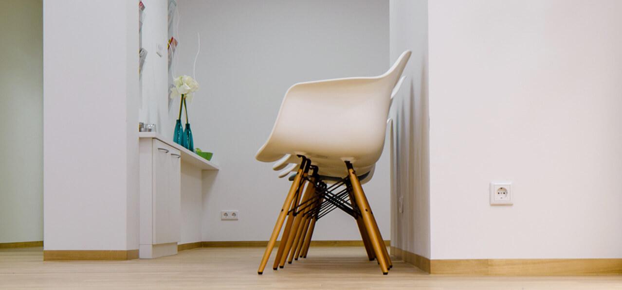 Die moderne Zahnarztpraxis im Herzen von Köln