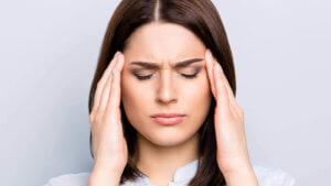 Funktionsdiagnostik beim Zahnarzt hilf gegen Verspannungen